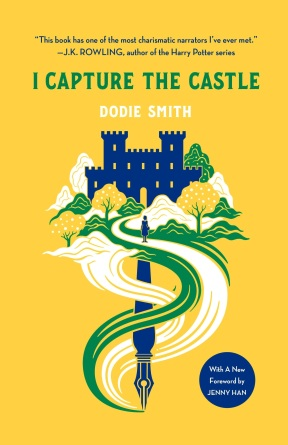 I_CAPTURE_THE_CASTLE_YA_Edition_cover_image.0
